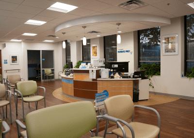 OHC Medical