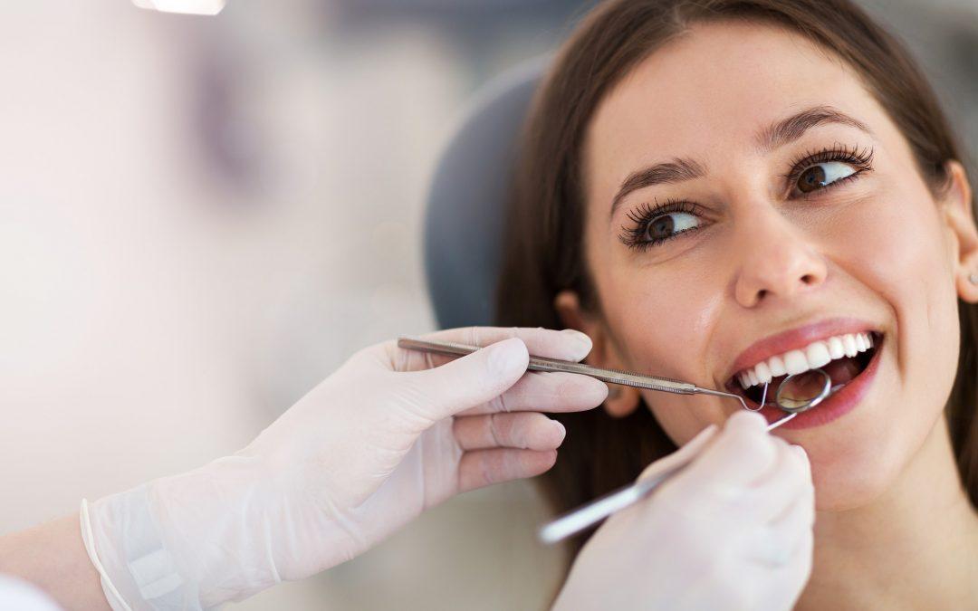Dental Construction